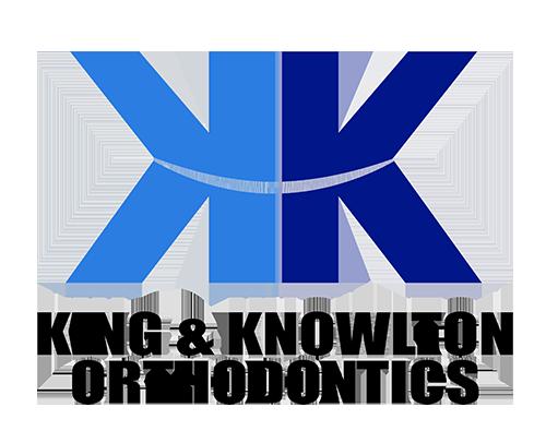 King & Knowlton Orthodontics